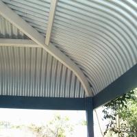 Ballina Carpentry - Home Renovations & General Carpentry Works - Ballina, Lismore, Byron Bay and surrounds