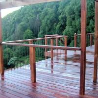 Ballina Carpentry: Ballina, Lismore, Byron Bay and surrounds