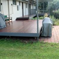 Ballina Carpentry - Make your home new again!