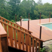 Ballina Carpentry Home Modifications and Renovations