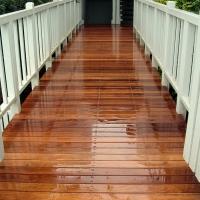 Ballina Carpentry total renovation works