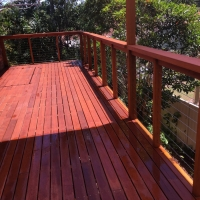 Ballina Carpentry - Home and House renovations – General Carpentry Works